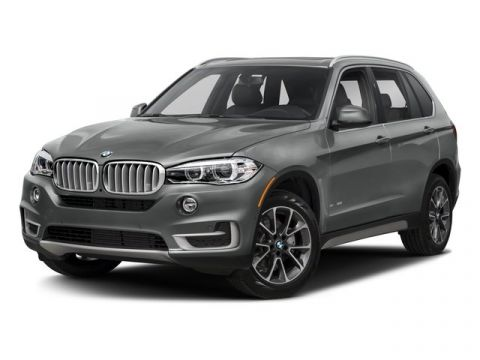 Pre-Owned 2018 BMW X5 xDrive35d Navigation, Apple CarPlay, Head-Up Disp