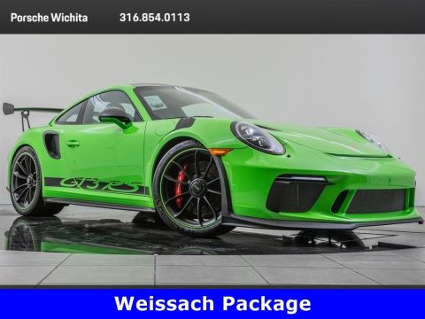 Porsche Certified Pre Owned >> 1 Certified Pre Owned Porsches Porsche Wichita