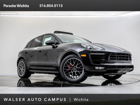 27 New Porsche Cars Suvs In Stock Porsche Wichita